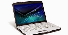 Acer aspire 5742 wifi driver download for windows 8/7 wifi.