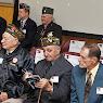 Veterans Hall of Fame (Matt)