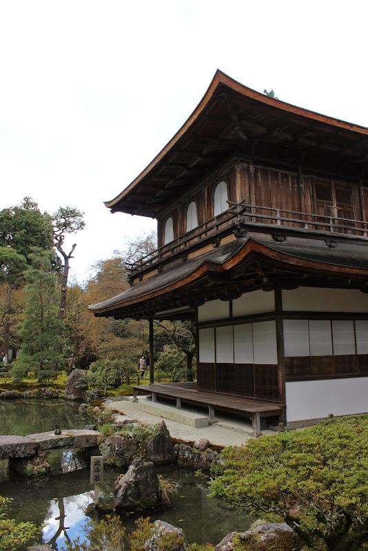 2014 Japan - Dag 8 - marjolein-IMG_1158-0056.JPG