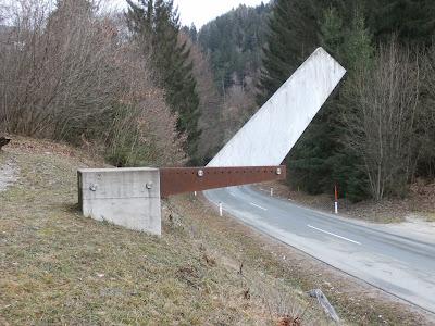 Krastaler Skulpturenstraße IV (GC4V6BQ)