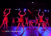 Han Balk Agios Dance In 2013-20131109-098.jpg