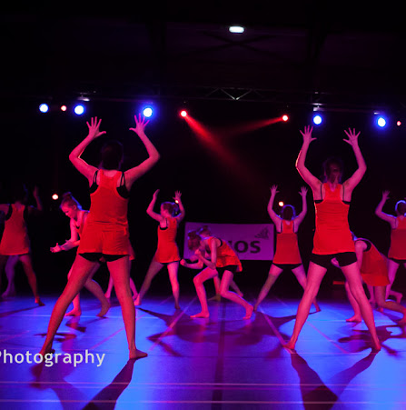 Han Balk Agios Dance In 2013-20131109-098.jpg