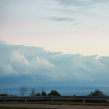 Croatia - Silba, Zadar, sky, cats, windows - Vika-8424.jpg