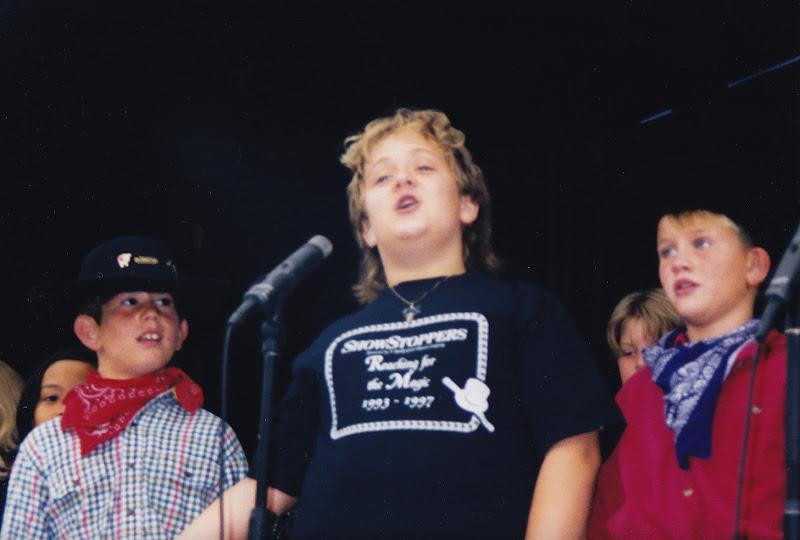 1997 Wild West Show - IMG_0308.jpg