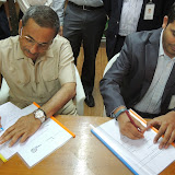 HAMSAT II MOU signing - DSCN1245.JPG