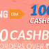 (Must Try) Get Rs.250 Cashback On Purchase Of Rs.250 or More Via Jio Money On Jabong Site