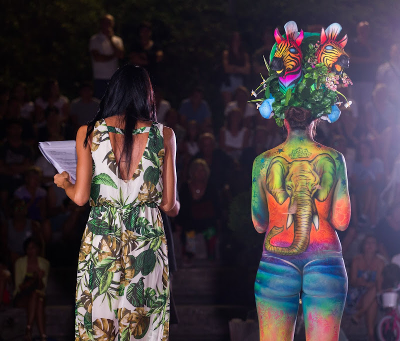 IMG_5292 Color Sea Festival Bodypainting 2018