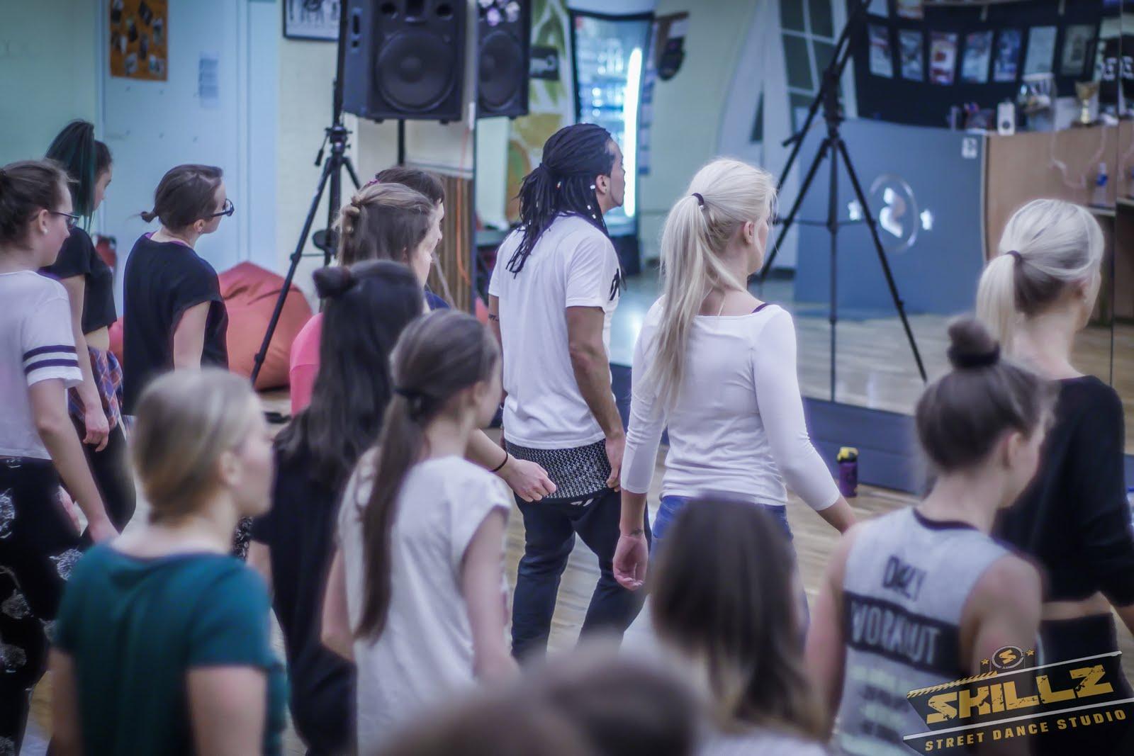 Dancehall seminaras su Rafa iš Ispanijos - P1100193.jpg