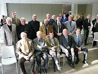 2010 11 28 Viering verdienstelijke leden / P1050437.JPG