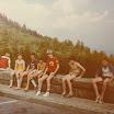 1981 - Smokies.High.Enduro.1981.13.jpg