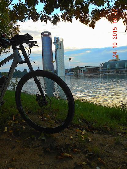 Rutas en bici. - Página 39 Guillena%2B24-10-15%2B033