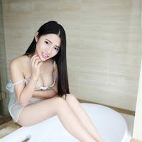 [XiuRen] 2015.01.12 No.278 嘉嘉Tiffany 0067.jpg