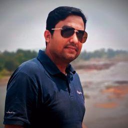Rajiv Mehta review