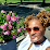 Yvette Simmons's profile photo
