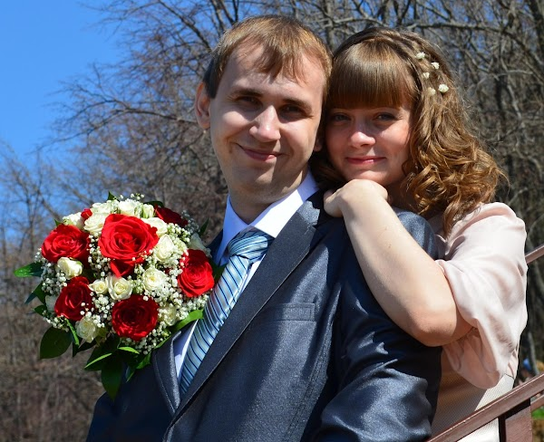 Дина Бурдакова и Игорь Бурнаевский.jpg