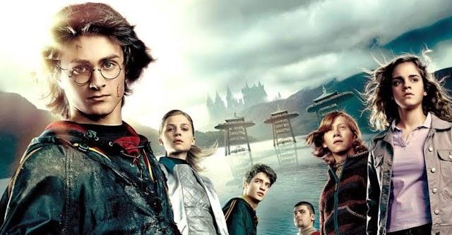 Fatos Curiosos: Natalie McDonald do livro Harry Potter e o Cálice de Fogo foi uma pessoa real