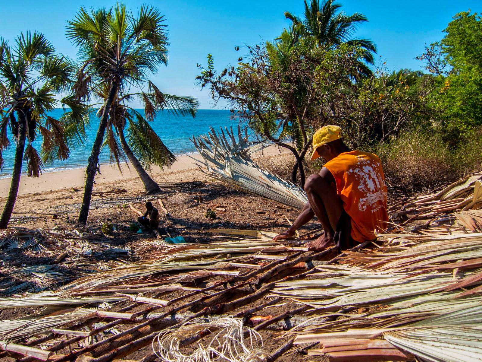 Madagascar8 - 084.jpg