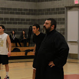 St Mark Volleyball Team - IMG_3685.JPG