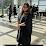 Rupin Shaha's profile photo