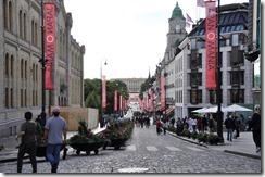 7 oslo Karl Johans gate