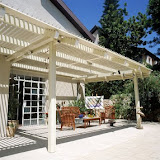 Adjustable Patio Covers - patiocovers02%255B1%255D.jpg