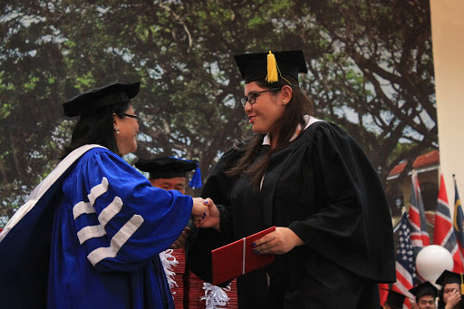 103rd University Commencement Exercises_Arts and Sciences (105).JPG