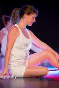 Han Balk Agios Dance-in 2014-1021.jpg