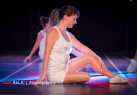 Han Balk Agios Dance-in 2014-1021.jpg