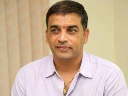 Dil Raju   Net Worth, Income, Salary, Earnings, Biography, How much money make?