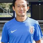 Yasu Hirade-©2017 Goalphoto.jpg