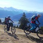 E-Bike Spitzige Lun jagdhof.bike (15).JPG