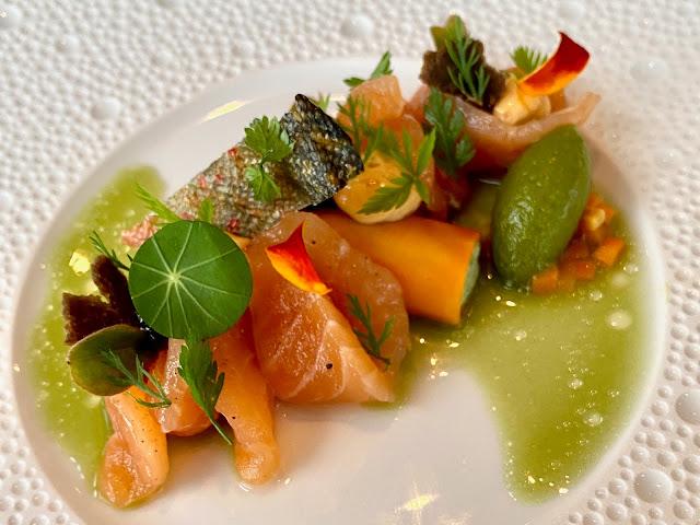 Fine Dining Limburg