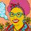 Rosenda Moore's profile photo