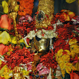7th Annual Brahmotsavam - Day 10