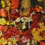 7th Annual Brahmotsavam - Day 10