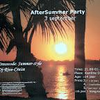 AfterSummerParty03-09-05.JPG