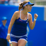 Belinda Bencic - AEGON International 2015 -DSC_2080.jpg