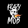 Money Beats