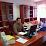Фотография профиля пользователя Kristijan Turudić