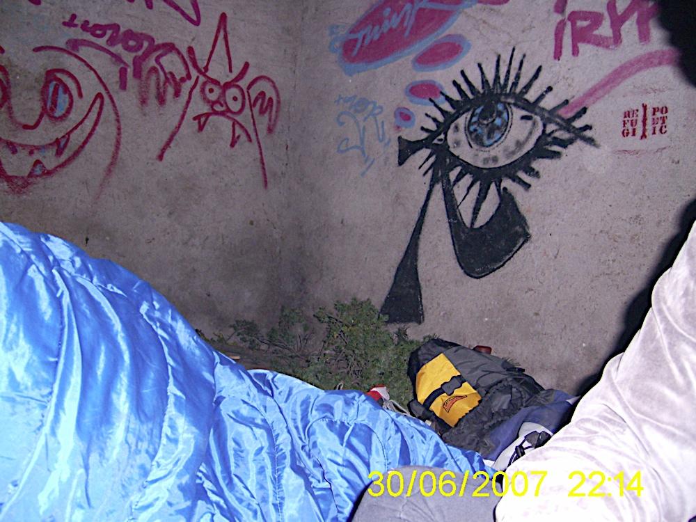 Taga 2007 - PIC_0094.JPG
