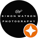 Simon Watson Photography