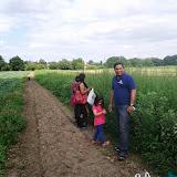FarmVisit2013_Wokingham_UK