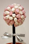 Mini Sweet Tree.JPG