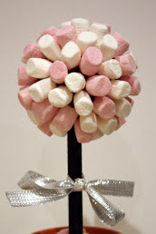 Mini Sweet Tree.JPG
