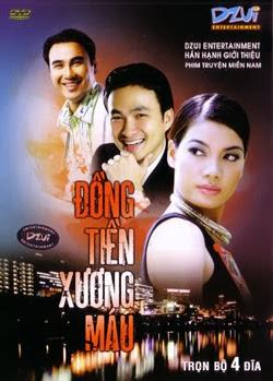 Dong Tien Xuong Mau