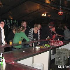 Erntedankfest 2008 Tag1 - -tn-IMG_0572-kl.jpg
