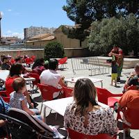 2a Festa Major dels Castellers de Lleida + Pilars Imparables contra la leucèmia de Lleida 18-06-201 - IMG_2058.JPG