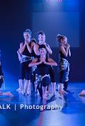 Han Balk Voorster Dansdag 2016-3777-2.jpg