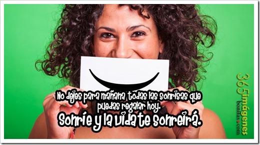 sonrie-y-la-vida-te-sonreira