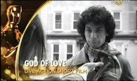 live-action-short-film-god-of-love-Oscars-2011-academy-awards-2011-rare-moments-captured-photos-images-pics